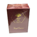 <b>GIANFRANCO FERRE</b> In The Mood For Love  lady edp Парфюмированная вода
